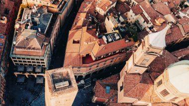 Le 6 vie più caratteristiche di Bologna in cui passeggiare