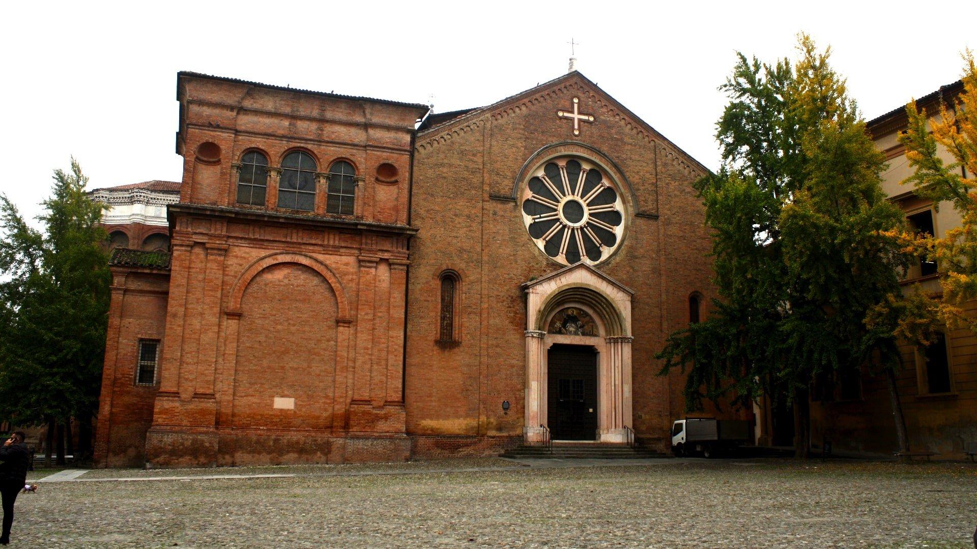 Michelangelo Buonarroti a Bologna