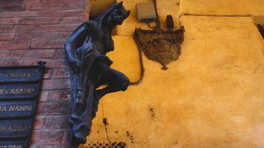 Il tour dei sette segreti di Bologna 2.0