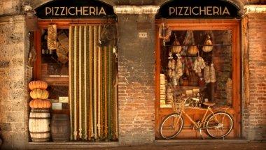 Attività commerciale Bologna