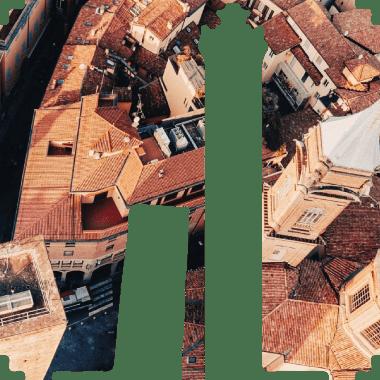 Bologna eccellenza